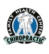 Chiropractic Hermitage PA Tripp Chiropractic & Nutrition