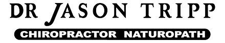 Chiropractic Sharon PA Dr Jason Tripp Chiropractor Naturopath